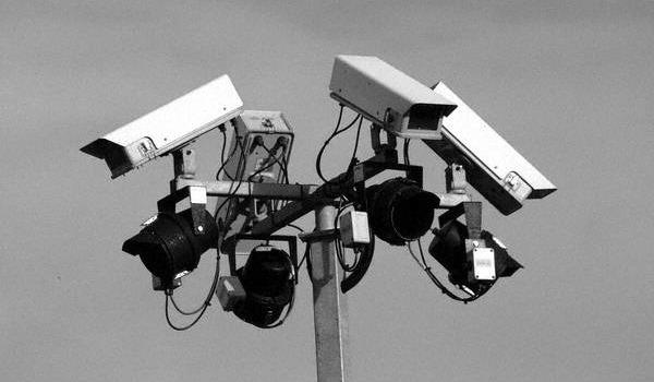 Możliwości kamer przemysłowych
