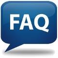 FAQ na temat obiektywów panoramicznych ImmerVision