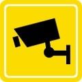 Rozdzielczość kamer IP
