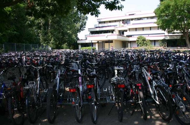 Eneo - bezpieczna szkoła