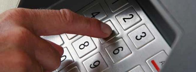 Eneo - monitoring banku